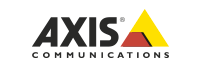 isa-hersteller-AXIS-communications-logo